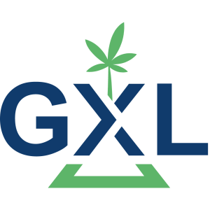 greenXlabs