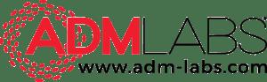 ADM Labs