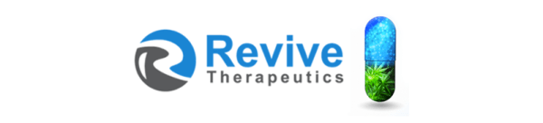 Revive Therapeutics Announces Filing of FDA Pre-IND Meeting - The ...