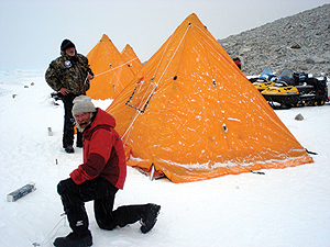 having_fun_in_antarctica