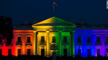 thecan_white_house_rainbow