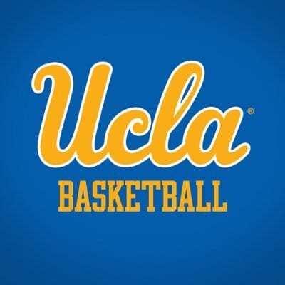 Peyton Watson Signs With UCLA Bruins