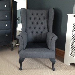 Parker Knoll Dining Chairs Second Hand Party And Tables For Rent 1000 43 Images About On Pinterest