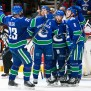 Vancouver Canucks Roundtable Trade Deadline Fallout