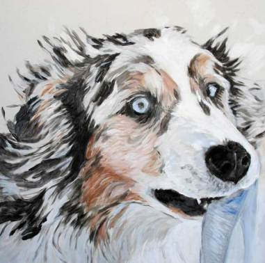 dog-paintings-cisco-walk
