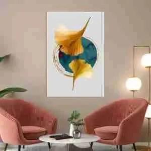 golden-ginkgo-circle.jpg
