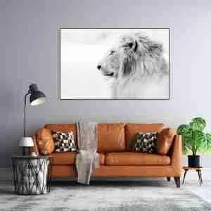monochrome-lion.jpg
