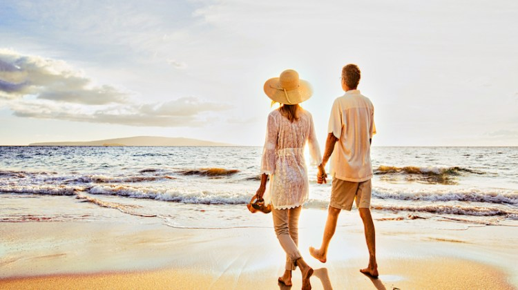 8 Places Where You Can Live Off $200K Retirement Savings