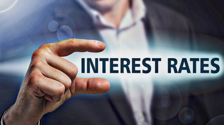 Are Ultra Low Interest Rates Here To Stay?