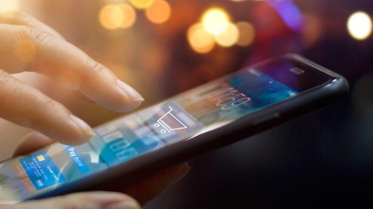 5 Phone Apps that Make Saving Money Easy
