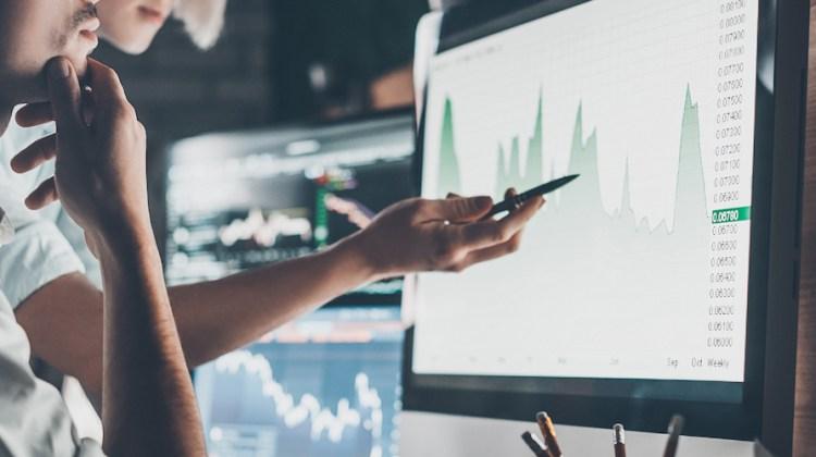 Diversify Your Stock Portfolio 4 Types of Stock
