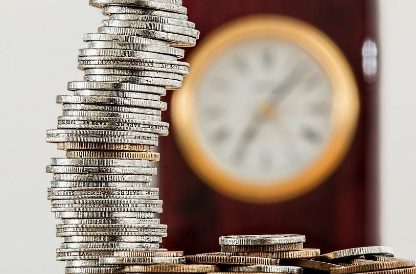 Israeli-origin VC firm NFX raises $450 mn for new seed, pre-seed fund
