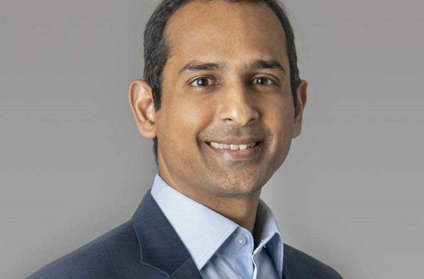Investcorp elevates insider as head of India business