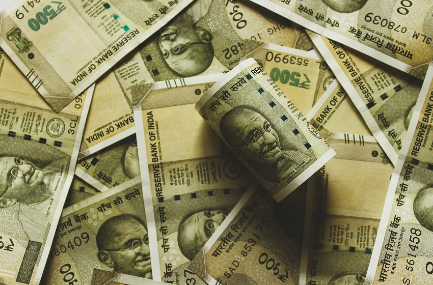 How new SEBI rules may benefit local VCs, NBFCs and fintechs