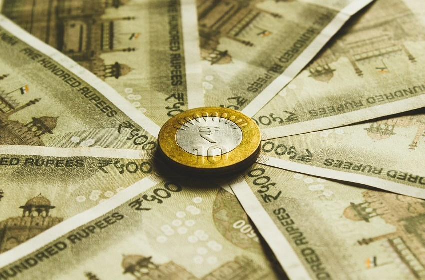 ADIA, Indian hedge fund buy into Newgen Software