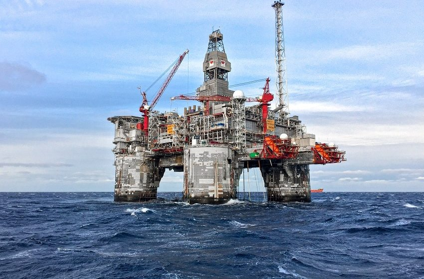 Panoro Energy to buy offshore oil assets in West Africa