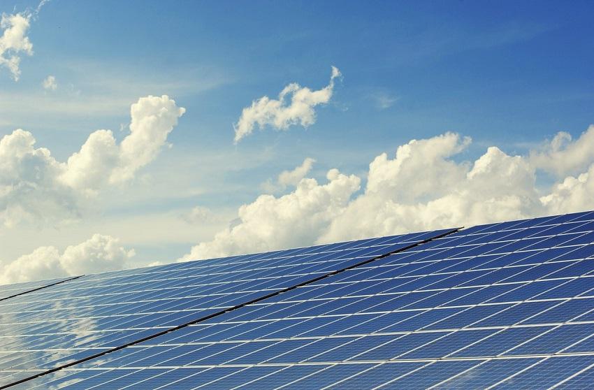 Deal Talk: Thai firm eyes Avaada, GIP plans InvIT for green energy assets