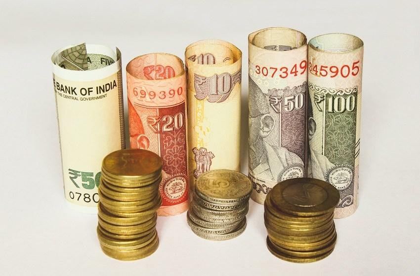 Impact investor Nuveen Global bets on microlender Annapurna Finance