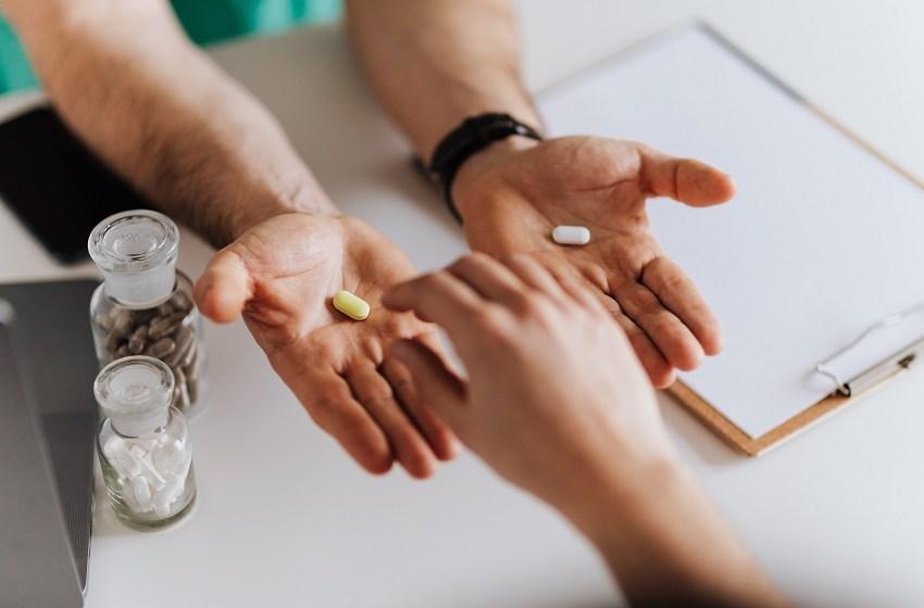 Covid-19 drug developer NeuroRx goes public via SPAC merger
