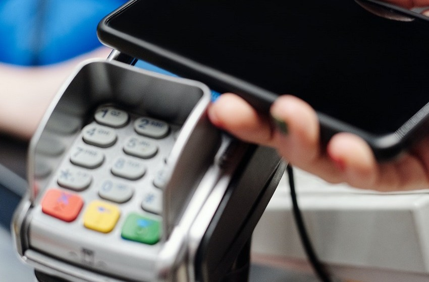 South African fintech platform Nomanini secures debt funding