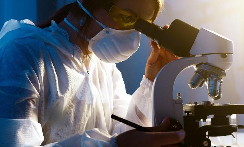 Deal Talk: Suburban Diagnostics, Thyrocare on M&A radar; Care Health mulls IPO