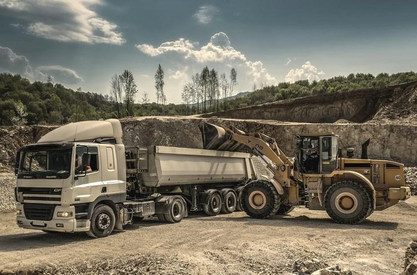 South Africa's Brikor buys into trucking firm Zingaro