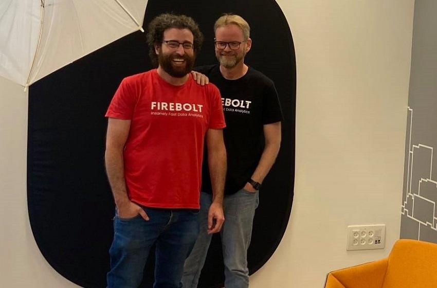 Israel's Firebolt, Tonkean, env0, Cardiac Success pocket $200 mn from VCs
