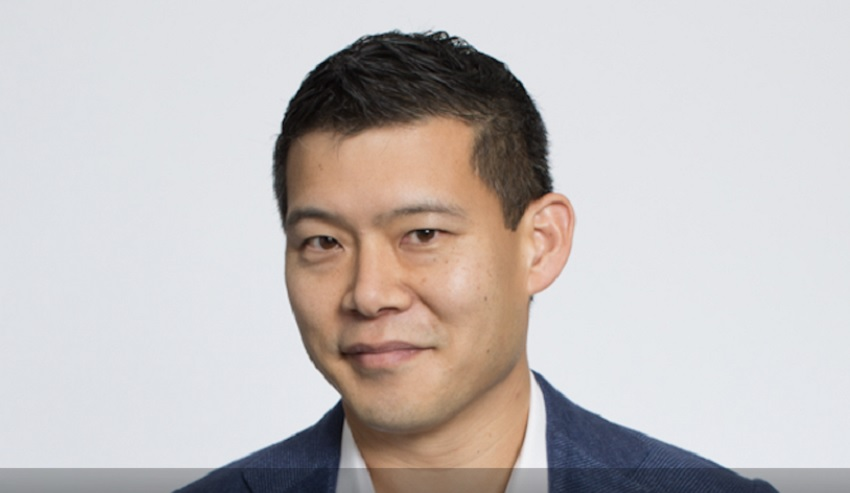Prosus hires new investment chief from SoftBank