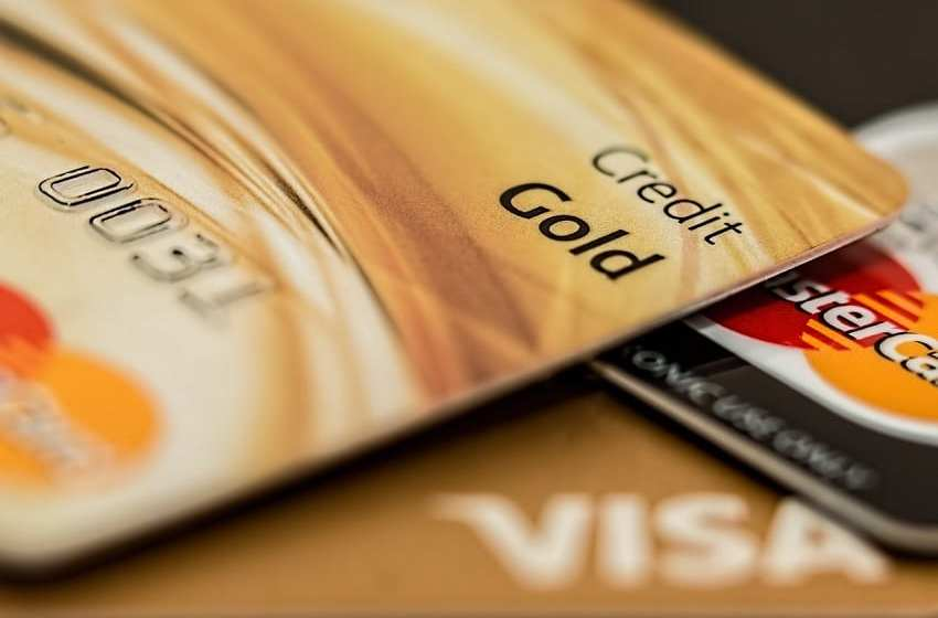 Carlyle takes out another $650 mn from SBI Cards in third part-exit