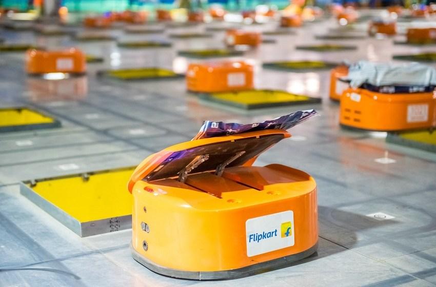 Deal Talk: SoftBank to reinvest in Flipkart; Reliance, Florintree making new bets