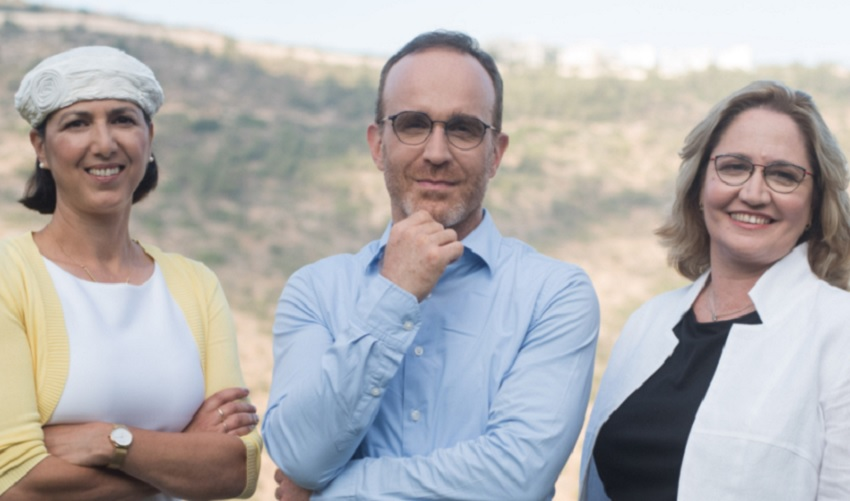 L Catterton, ADQ arm bet on Israeli cultivated meat firm Aleph Farms
