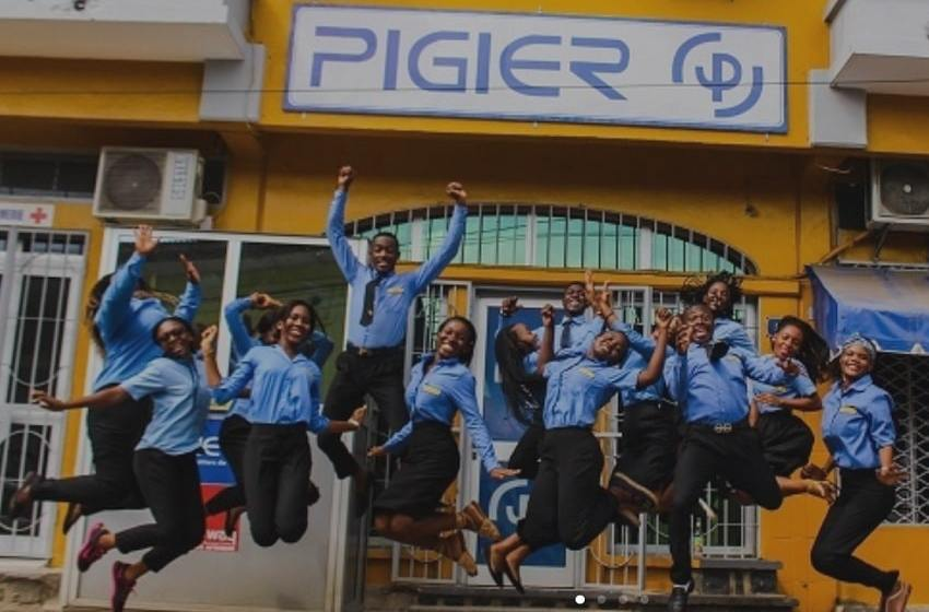I&P invests in vocation training firm Pigier Cameroon