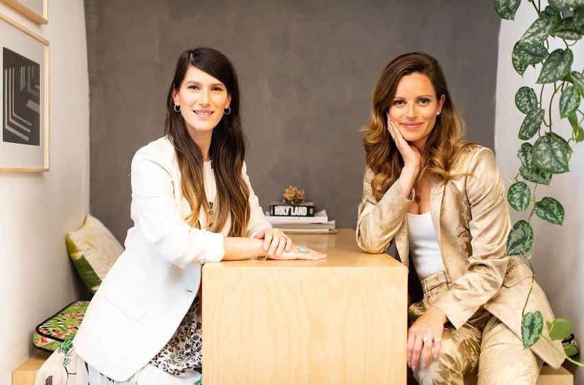 Women-led Israeli VC firm iAngels raises debut institutional fund
