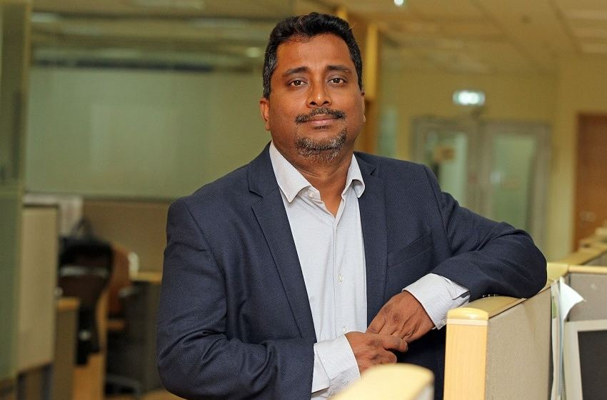 Freshtohome CEO on new markets, product verticals and capital deployment