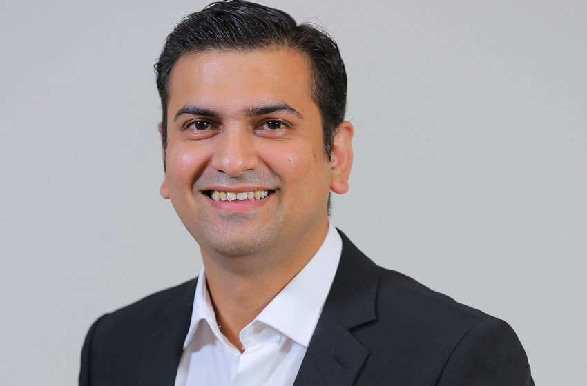 Uniphore's Ravi Saraogi on M&A thesis, weighing IPO and more