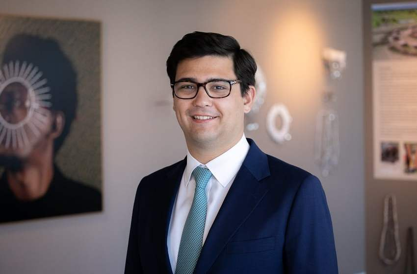 Vital Capital's Francisco Machado on equity-credit strategy, LP returns and more