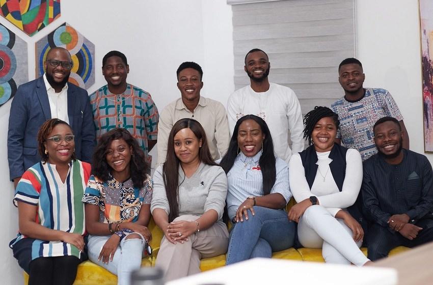 Nigerian spice producer Agricorp, B2B tech startups Bumpa, Sabi raise funding