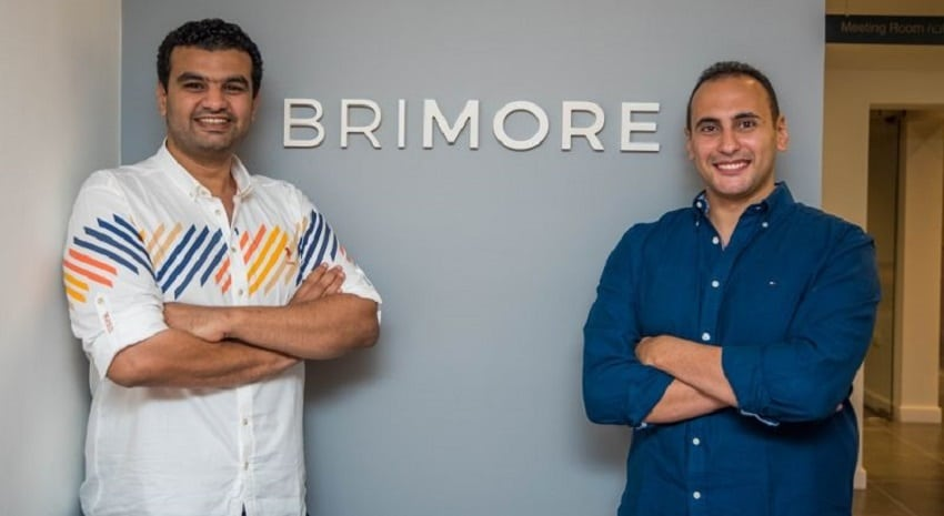 Egypt: Fawry bets on Brimore, Shiphaly gets cash, Contactcars buys Sa3ar