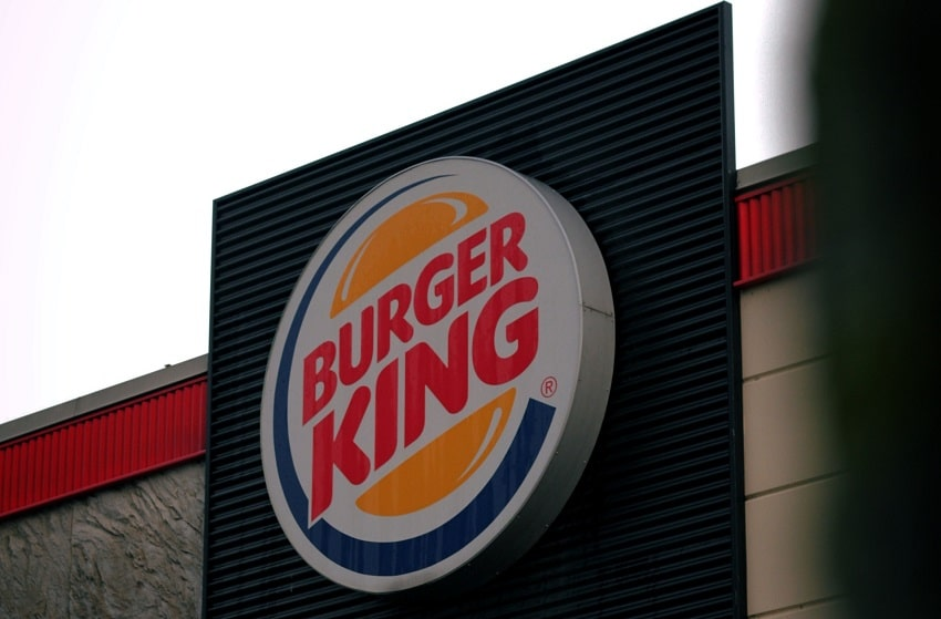 ECP gets conditional nod to buy Burger King South Africa. Will it make the bet?