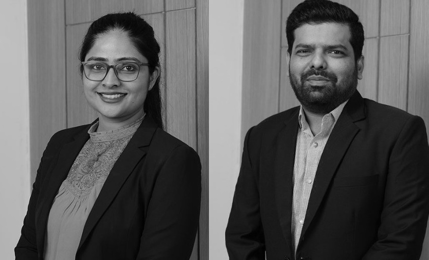 Cerestra names two co-heads of education infra platform ahead of InvIT