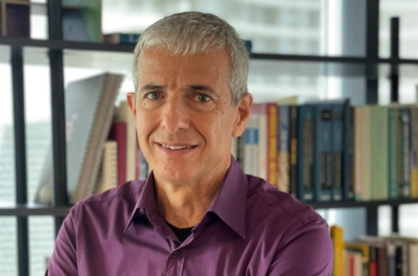 B2C internet startups growing like mushrooms in Israel: Fortissimo's Cohen