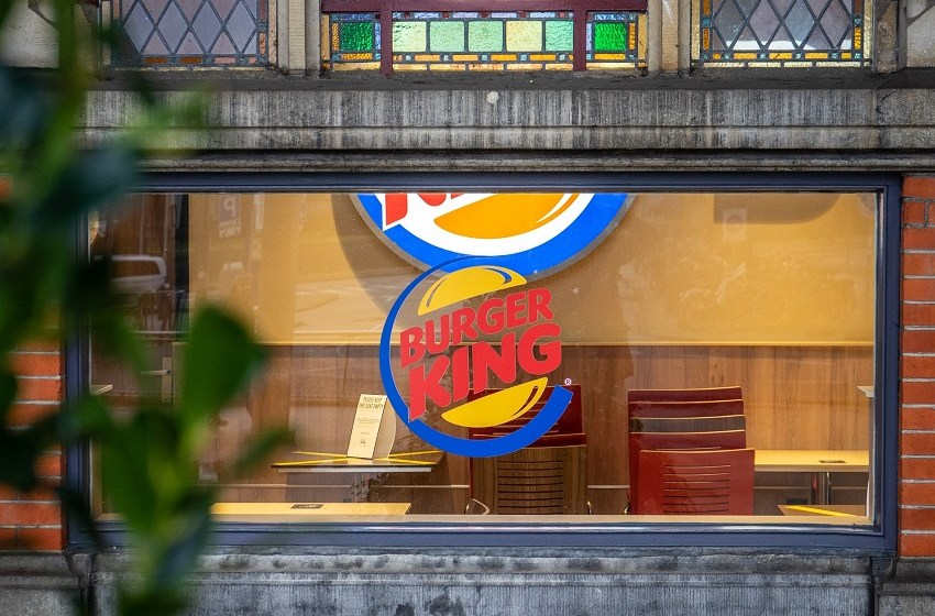 African PE firm ECP seals takeover deal for Burger King South Africa