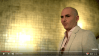 """Dale! Rapper Pitbull releases """"Sexy Beaches"""" video promoting Florida"""