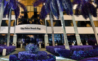Palm Beach Post misled readers on ProPublica funded investigation