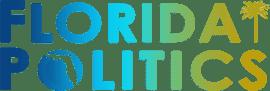 FL Politics Logo