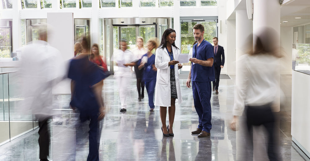 Study: Florida Hospitals Contribute $128 Billion to State Economy