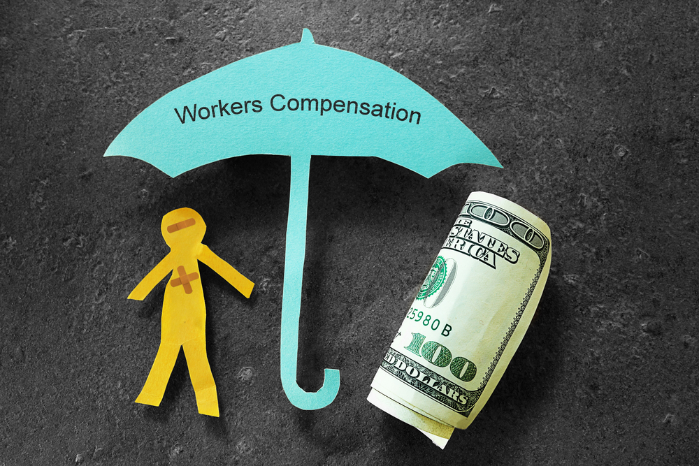 Is Florida's Workers' Comp Going to Work?