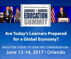 FL Chamber Ed Summit Sidesquare