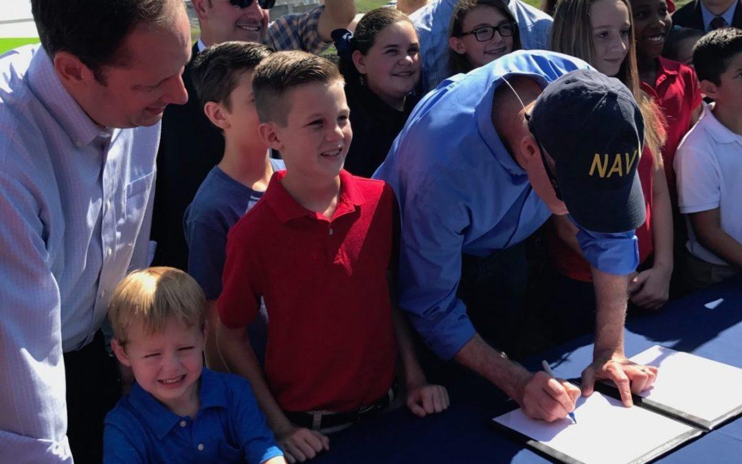 "Scott delivers one final campaign promise: killing Charlie Crist's ""irresponsible"" sugar land deal"