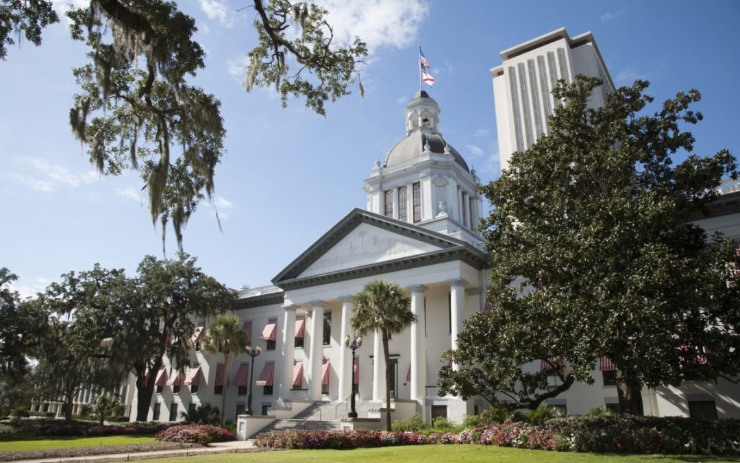 State pension system, long a political target, cuts unfunded exposure to $30 billion